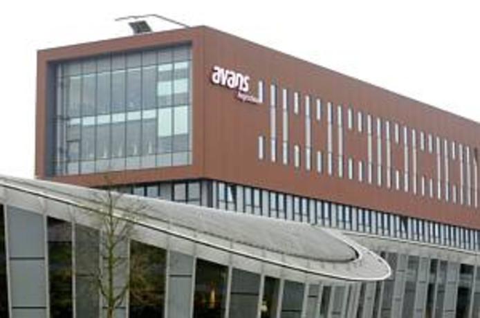 IPTCBron  Hollandse Hoogte