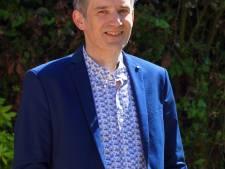 Stan van der Heijden kandidaat-wethouder voor Jongerenpartij in Best