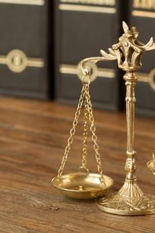 Open dag in nieuwe rechtbank Breda