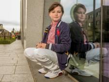 Un Belge de 11 ans obtient un baccalauréat en physique à l'université d'Anvers