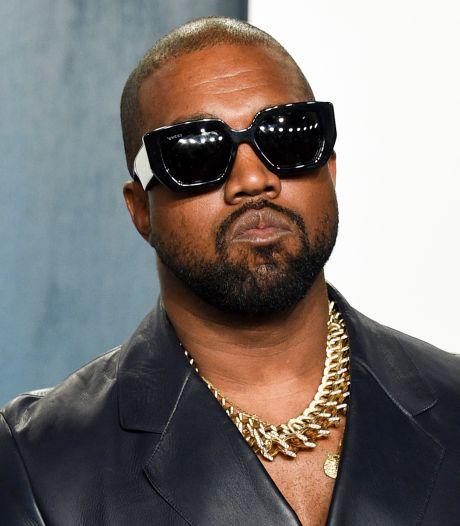 Kanye West is niet meer, rapper heet nu officieel Ye