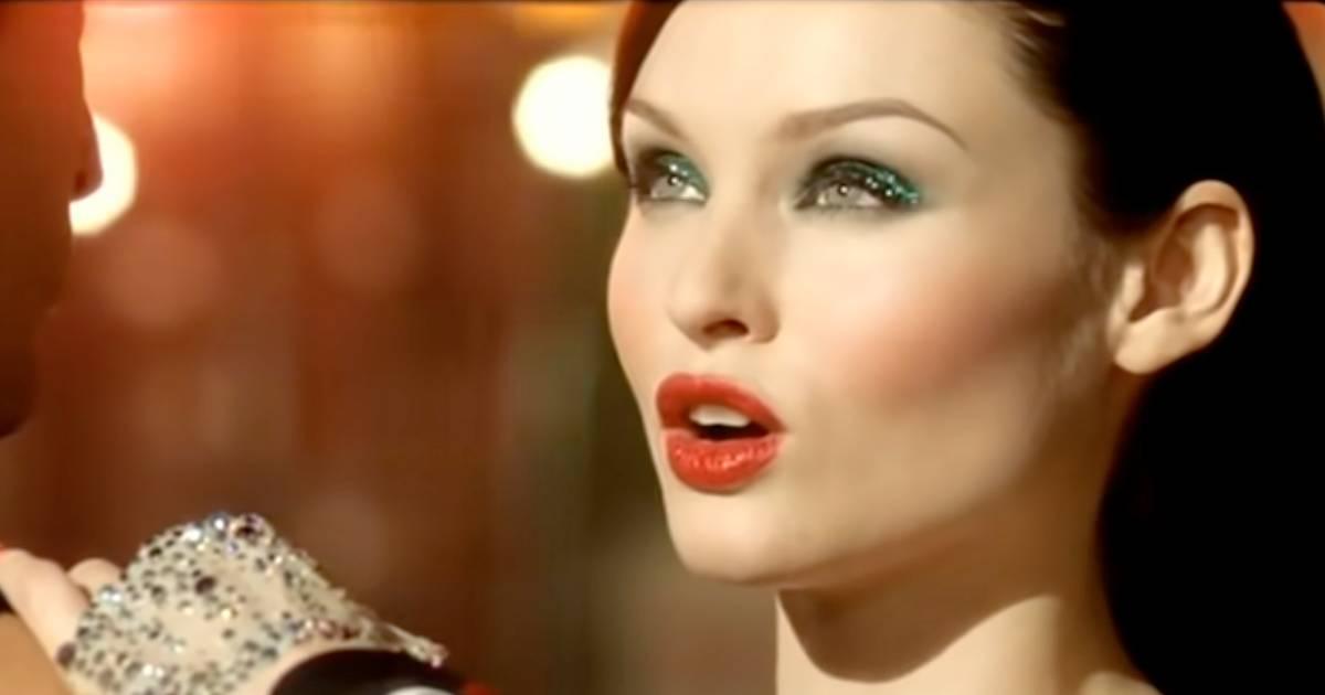 Hoe is het nu met...? Murder on the dancefloor-ster Sophie Ellis-Bextor - AD.nl