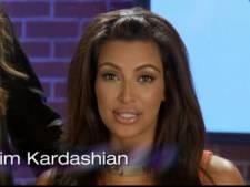 Les Kardashian font équipe contre le harcèlement