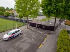 Pegida kondigt opnieuw betoging aan bij Al Fourqaan moskee in Eindhoven