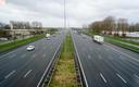 Nederlandse wegen zijn de beste van Europa, zo blijkt uit onderzoek