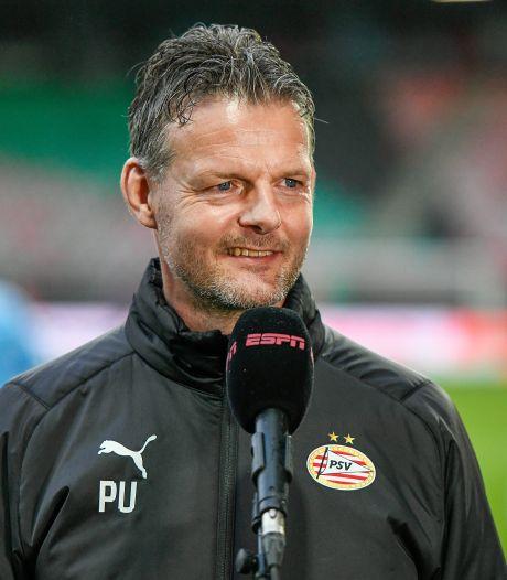 Jong PSV wil in Almere het beste beloftenteam van dit seizoen worden