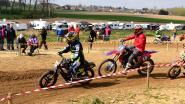 Gemeente beslist om slechts één motorcross per jaar toe te laten
