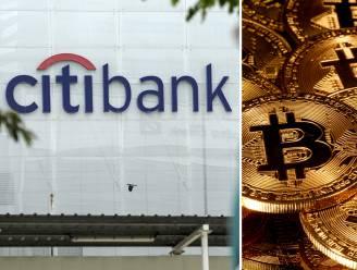 """""""Bitcoin zit op kantelpunt: brede acceptatie ofwel speculatieve implosie"""""""