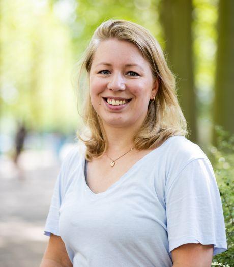 Aantal suïcides in Brabant daalt eindelijk weer: Emma Hofstra promoveert op nieuwe preventie-aanpak