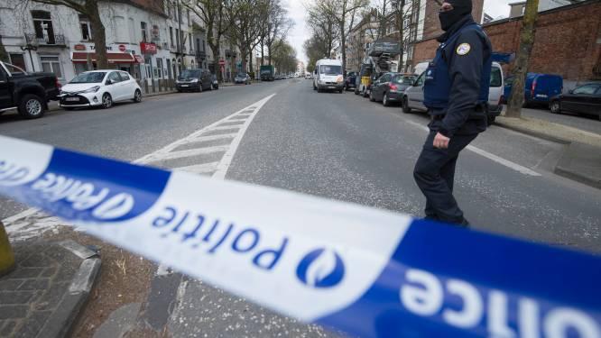 Tieners met IS-sympathieën planden aanslag in Antwerpen