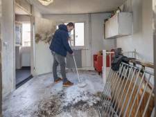 Zwollenaar: Brandstichting met molotovcocktail was gerichte aanslag op mijn leven