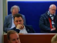 'Iedereen is overdonderd' door D66-zetels voor Bosuguy en Polat
