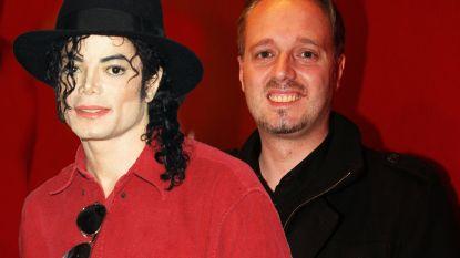 """BV-manager ziet reeks en film over Michael Jackson in het water vallen na 'Leaving Neverland': """"Zelfs Netflix toonde interesse. Maar nu lopen we 10 miljoen mis"""""""
