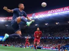 FIFA 22 komt eraan: met deze tips word je de beste