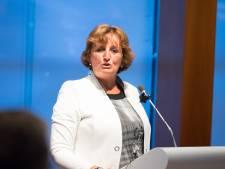 Alphense fractievoorzittters scharen zich achter burgemeester Spies 'We hebben zitten slapen'