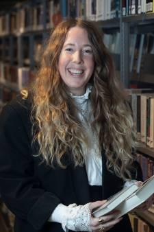 Geen boeken lenen, maar mensen: Human Library krijgt een Edese editie