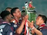 Ajax won Champions League na zeges op AEK Athene