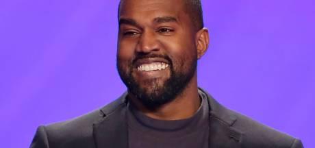 Kanye West va avoir droit à sa série Netflix