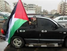 Le Hamas n'est plus une organisation terroriste