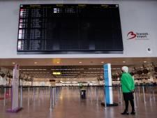 Interdiction de voyage: le Conseil d'État a tranché