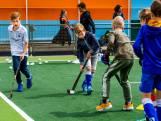 Meeste sportverenigingen blijven tóch gesloten voor de jeugd: 'Dit is een onwerkbare situatie'