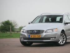 Hengelose autodealer moet Volvo binnen 24 uur teruggeven aan rechtmatige eigenaar