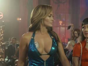 Le film sur le strip-tease qui ne ressemble en rien à ce qui se fait habituellement