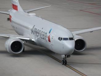 Opsteker voor Boeing: luchtvaartgroep bestelt 200 737 MAX-vliegtuigen