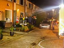37-jarige vrouw aangehouden na dodelijke steekpartij in woning Papendrecht