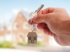Bernheze lost belofte in: extra huizen voor statushouders