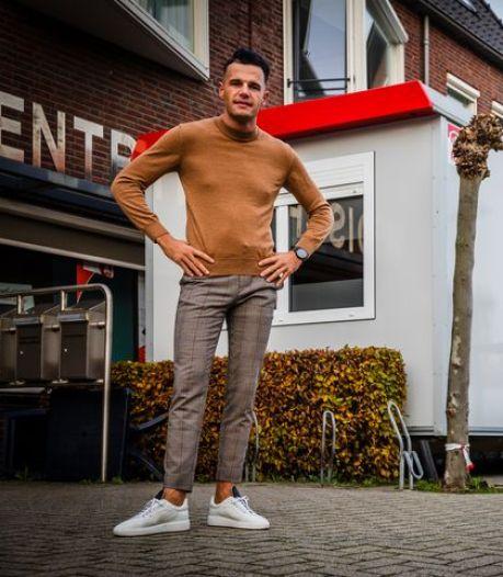 Hoeksche Waard bereidt zich voor op zwartste scenario: 'Ergste geval springt huisarts bij op ambulance'