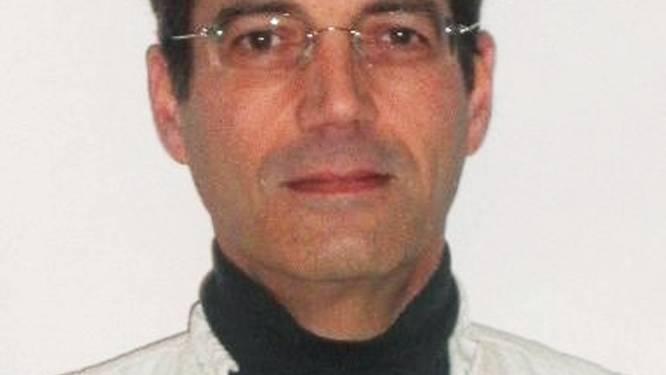 """Un vagabond confondu avec Xavier Dupont de Ligonnès: """"Une ressemblance troublante"""""""