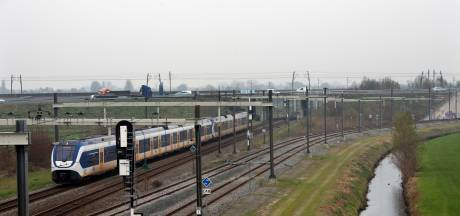 Onderzoek naar beter openbaar vervoer in Rivierenland