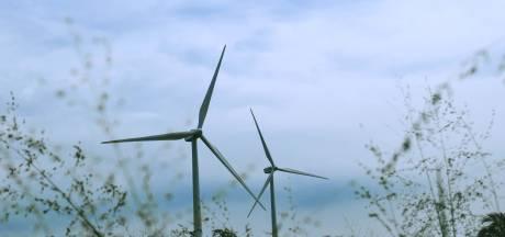 Gemist? Eilandbewoners vrezen komst windmolens en volgende coronamaatregelen 'zullen niet leuk zijn'