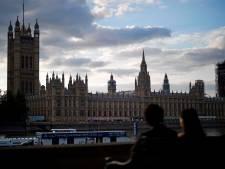Gevangenisstraf voor ex-Tory Elphicke wegens seksueel misbruik