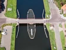 Verbreding Wilhelminakanaal Tilburg kost miljoenen extra