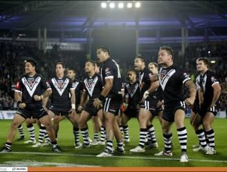 Schorsing voor rugbyspelers die slaappillen mixten met energiedrank