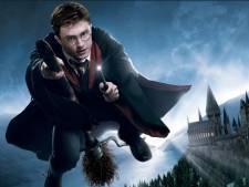 Quatre nouvelles histoires sur l'univers de Harry Potter vont voir le jour