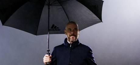 Voetbalpodcast   'Als Ziyech en Tadic het brengen, kan Ajax winnen van Chelsea'