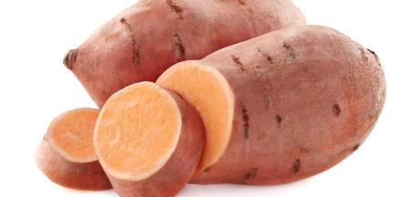 Hoe zit het met suiker in zoete aardappels, kun je die eten als diabeet?