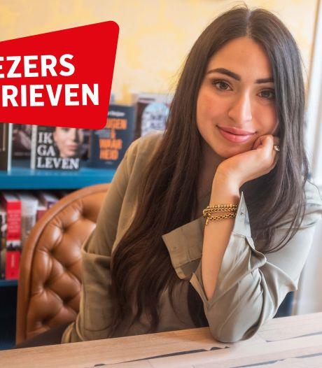 Reacties op columnist Gül: Scherp en wijs, maar 'ze basht Kaag met verkeerde argumenten'