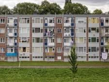 Den Haag wil hele straten in achterstandswijk slopen en opnieuw opbouwen