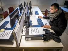 Losgeld betalen aan cybercriminelen? Experts weten: soms is er amper keus