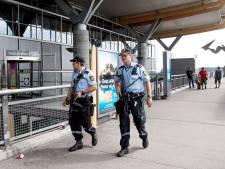 Les musées juifs ferment leurs portes en Norvège