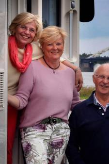 Belgen en Duitsers ontdekken Gorinchem: vaker buitenlandse toeristen in de vesting