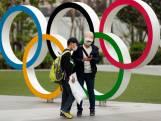 Japan roept drie maanden voor Olympische Spelen noodtoestand uit vanwege opmars corona