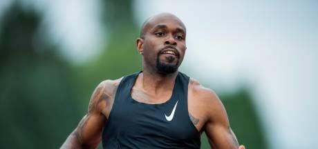 Jarige Martina (37) wint 100 meter Nacht van Heusden