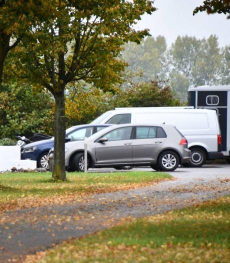 Klapdag in Hulst en Clinge: politie houdt vier verdachten aan voor fraude met Covid-subsidies en PGB's
