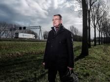 Gemengde gevoelens over uitspraak A15: 'Heb idee dat snelweg er helemaal niet komt door stikstofgebeuren'