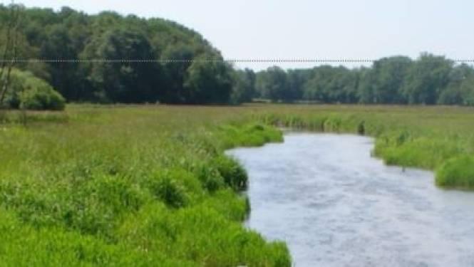 Milieuclubs snappen niets van groen licht voor bouw landhuizen in Reuseldal bij Moergestel